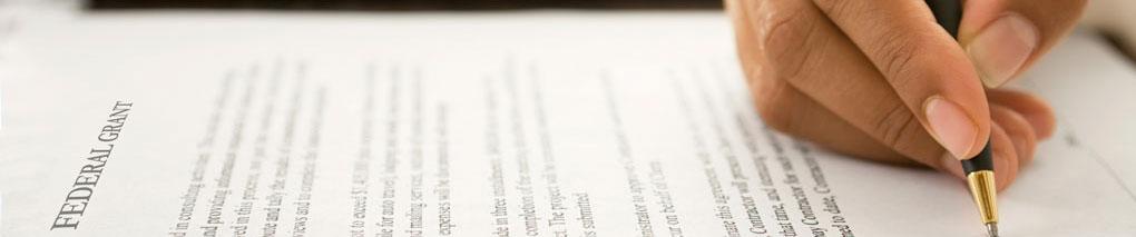 grant-writing-small
