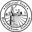 Seal_of_Birmingham,_Alabama