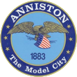 city-of-anniston