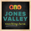 jones-valley-teaching-farm